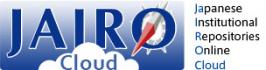JAIRO Cloud