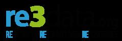 re3data.org