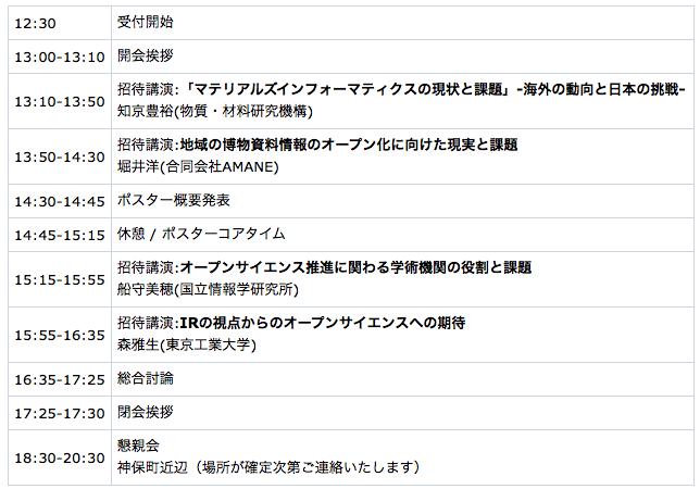 JSIK Forum