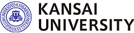 Kansai Univ.